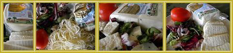 Karoun Dairies Middle Eastern Cheeses